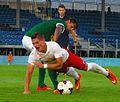 FC Liefering vs. SC Austria Lustenau 02.JPG