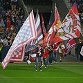 FC Red Bull Salzburg gegen Admira Wacker Mödling (Mai 2015) 25.JPG