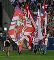 FC Red Bull Salzburg gegen Austria Wien 26.JPG