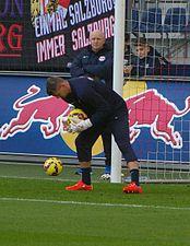 FC Red Bull Salzburg gegen SK Sturm Graz (Bundesliga) 07.JPG