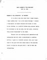FDR 1940 DNC speech.pdf