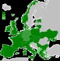 FEBA-Europe-members-2016.png
