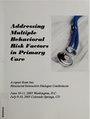 FEDLINK - United States Federal Collection (IA addressingmultip00unse).pdf