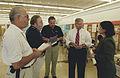 FEMA - 11793 - Photograph by Bill Koplitz taken on 10-18-2004 in Florida.jpg