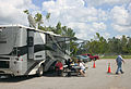 FEMA - 13921 - Photograph by Andrea Booher taken on 07-12-2005 in Florida.jpg