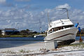 FEMA - 14240 - Photograph by Jocelyn Augustino taken on 07-16-2005 in Florida.jpg
