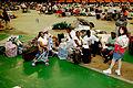 FEMA - 17087 - Photograph by Ed Edahl taken on 09-15-2005 in Texas.jpg