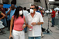 FEMA - 33270 - Residents in California wearing face masks.jpg