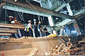 FEMA - 3868 - Photograph by FEMA News Photo taken on 11-22-1996 in Puerto Rico.jpg