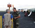 FEMA - 42086 - Emergency assistance in American Samoa.jpg
