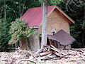FEMA - 5200 - Photograph by Jason Pack taken on 09-04-2001 in Tennessee.jpg