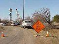 FEMA - 531 - Photograph by John Shea taken on 12-29-2000 in Arkansas.jpg