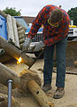 FEMA - 594 - Photograph by FEMA News Photo taken on 05-06-2000 in Missouri.jpg