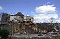 FEMA - 7894 - Photograph by Adam Dubrowa taken on 05-11-2003 in Missouri.jpg