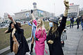 FEMEN Swine Flu Panic Protest-15.jpg