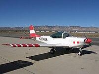 FFA AS-202 Bravo N7746B-090117-01-8.jpg