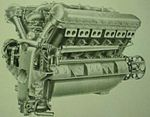 FIAT A.S.3.jpg