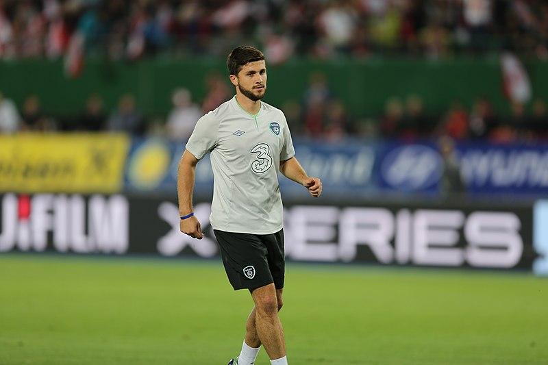 File:FIFA WC-qualification 2014 - Austria vs Ireland 2013-09-10 - Shane Long 14.JPG