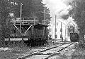 FLJ lok Kloten 1930.jpg