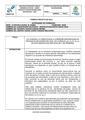 FORMATO DE ANTEPROYECTO.pdf