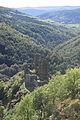 FR48 Saint-Julien-du-Tournel Château du Tournel 06.JPG