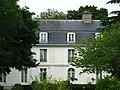 Façade du château du Rancy à Bonneuil-sur-Marne.JPG