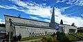 Facciata Museo Retico.jpg