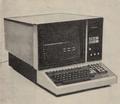 Facit 6401 (I197205).png