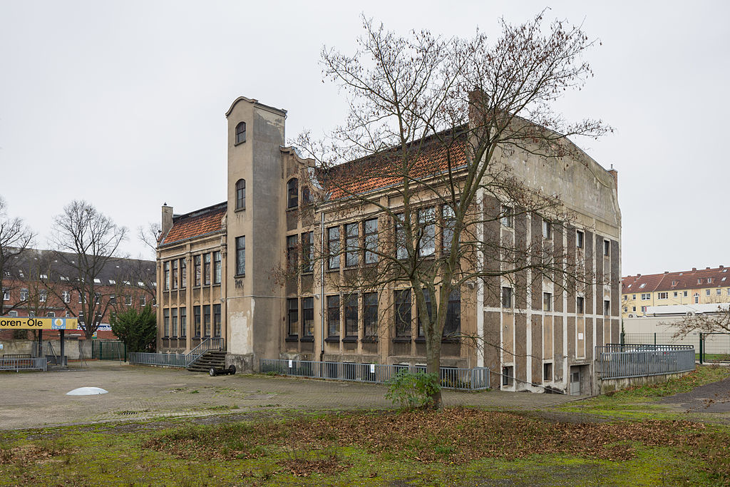 FileFactory Building Lavalin Gebr Meyer Eastside Goettinger Chaussee 109 Hannover Germany.jpg ...