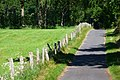 Fahrradweg - panoramio.jpg