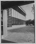 Fairchild Aircraft Corporation, Bayshore, Long Island, New York. LOC gsc.5a21626.tif