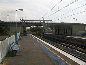 Fairy Meadow Railway station.jpg