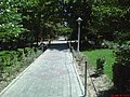 Fajr dormitory, ferdowsi university - panoramio (4).jpg