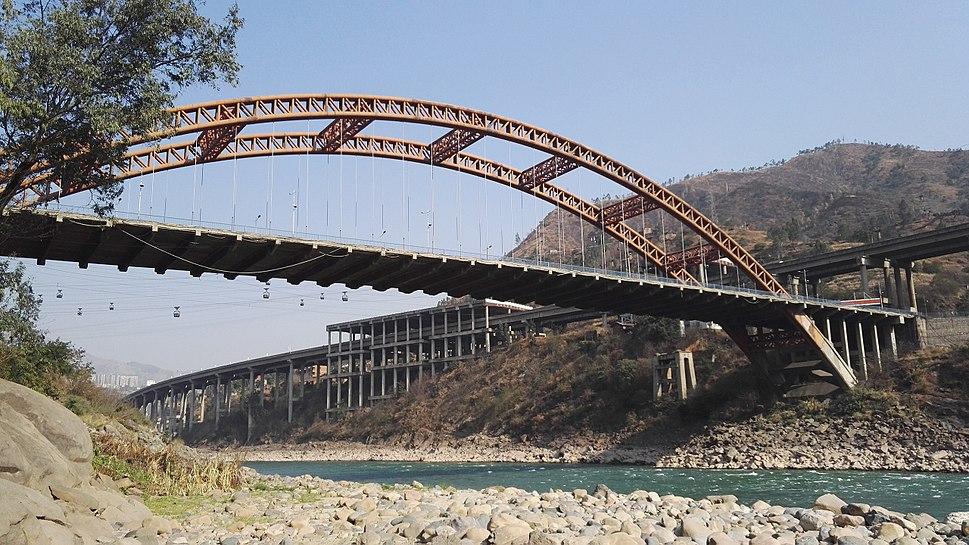Fala Bridge 4.jpg