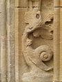 Falaise-FR-08-église-portail-27.jpg