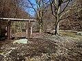 Fall Run Park in Shaler Township, late winter - 2.jpeg