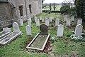 Fallen airmen - geograph.org.uk - 1189751.jpg