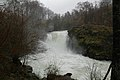 Falls of Falloch - geograph.org.uk - 312252.jpg