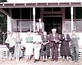 Falun Kansas group 1955.jpg