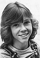 Family Kristy McNichol 1976 No 3.jpg