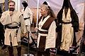 Fan Expo 2013 - Jedi (9669683994).jpg