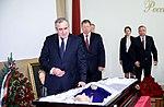 Farewell to Zhores Alfyorov (02).jpg