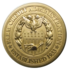 Farm Credit Administration Seal (USA).png
