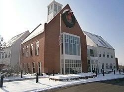 Farmington Utah New City Hall.jpeg
