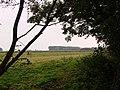Farmland view - geograph.org.uk - 577925.jpg