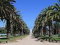 Faro visto desde Av. Francisco de Aguirre. - panoramio.jpg