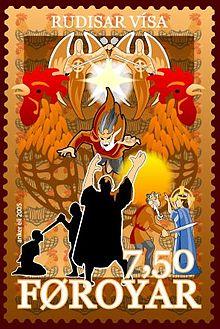 saint stephen and herod wikipedia