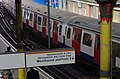 Farringdon station MMB 11 C-Stock.jpg