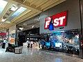 Fast Shop Electronics in Sao Paulo (6261405506).jpg