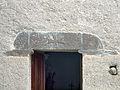 Favalello linteau de Santa Maria Assunta.jpg